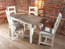 Haven Extending Dining Table