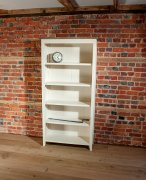 Haven Tall Bookcase