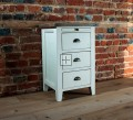 Haven Bedside Chest
