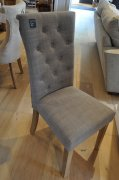 Tulip Dining Chair